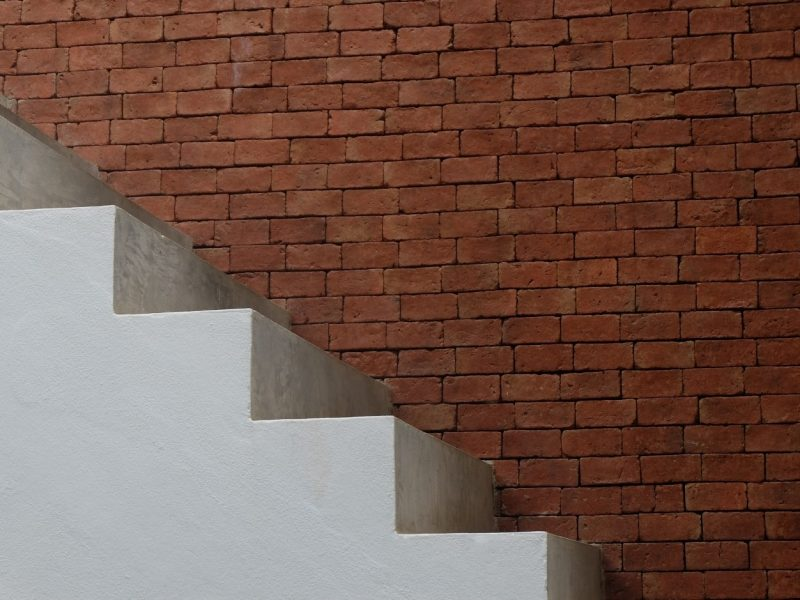 concrete_staircase